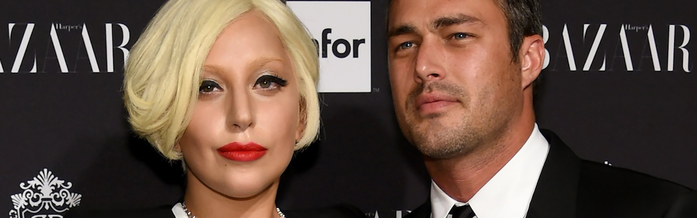 Lady gaga and taylor kinney header