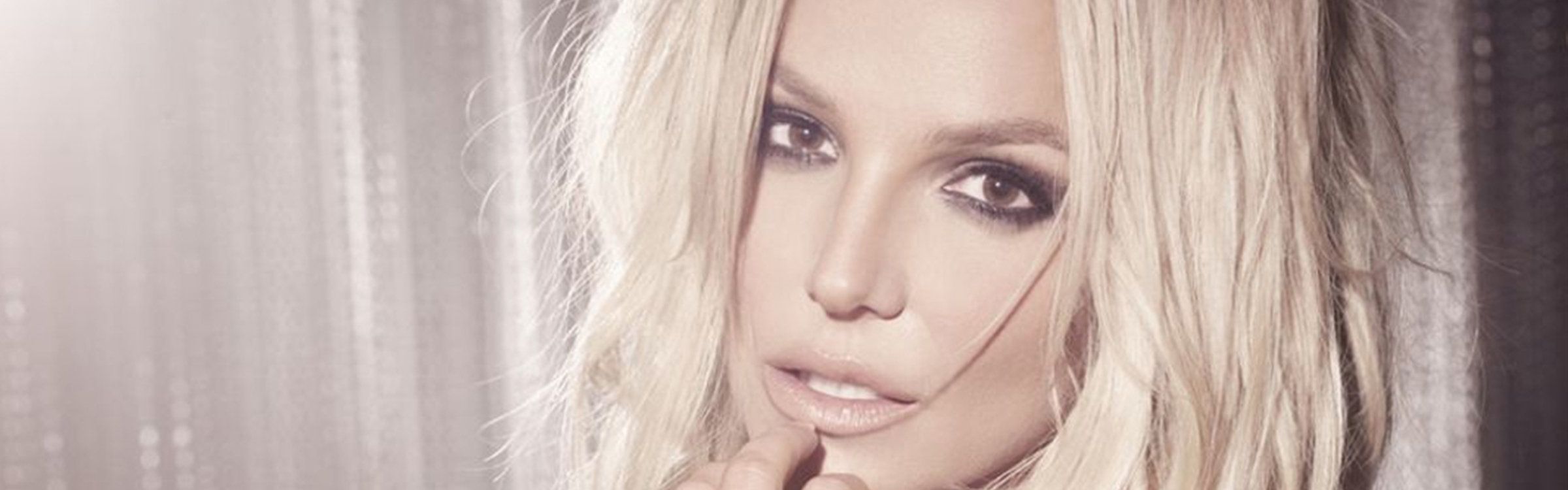 Britney vma header