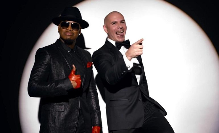 Pitbullneyo