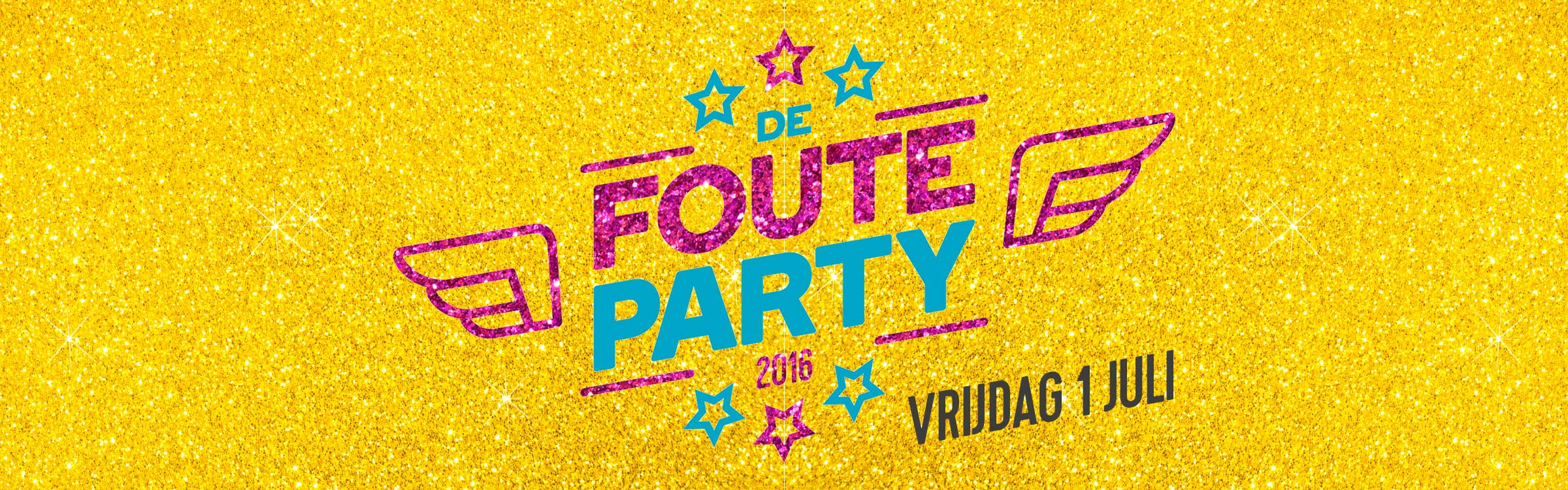 2400x750 q tickets fouteparty