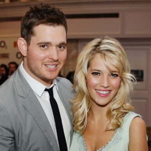 Michael buble wife 570