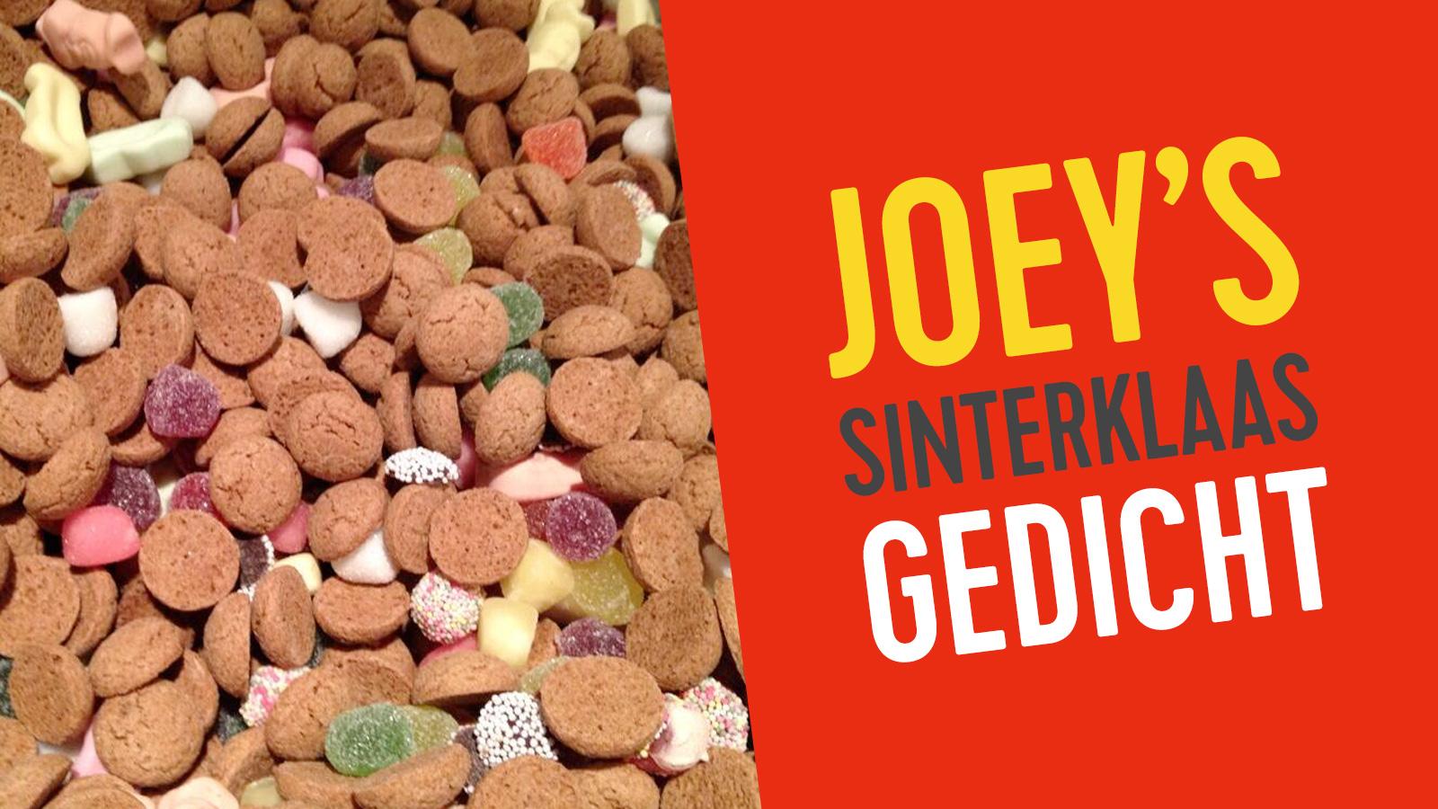 Joeythumb