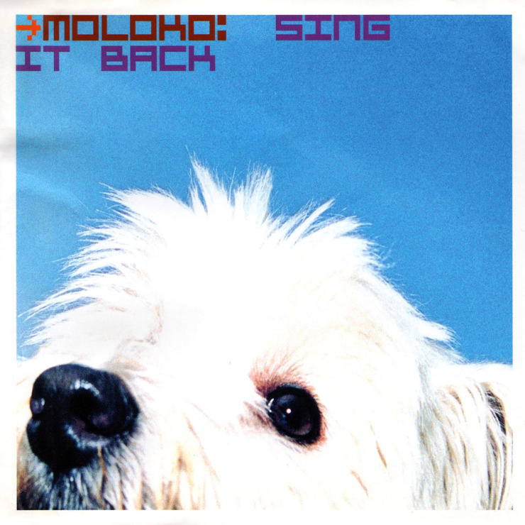 Moloko sing it back  28cd single 29 frontal