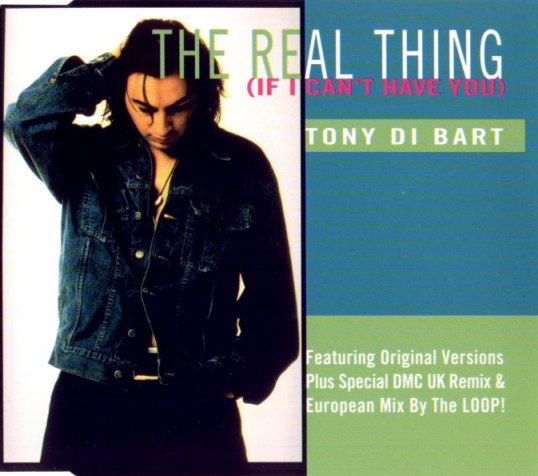 The real thing 3