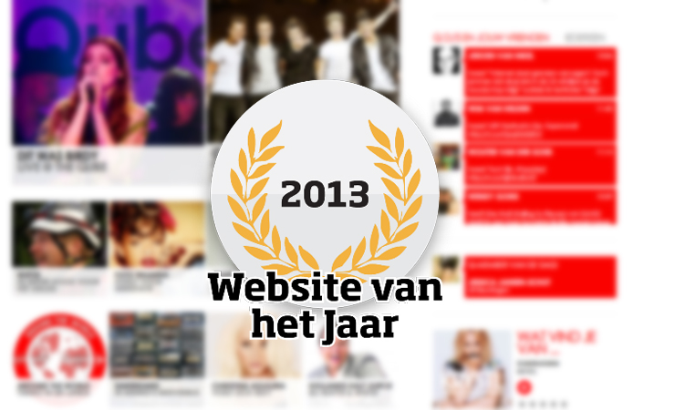 Website vh jaar 740x450