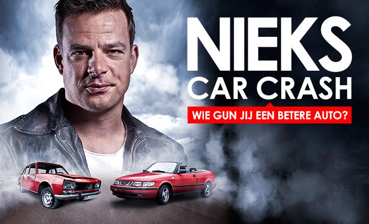 Niekscarcrash auto promo 740x450 2