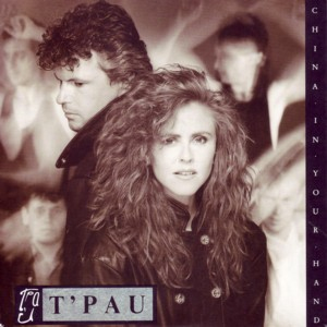 Tpau china in your hand s