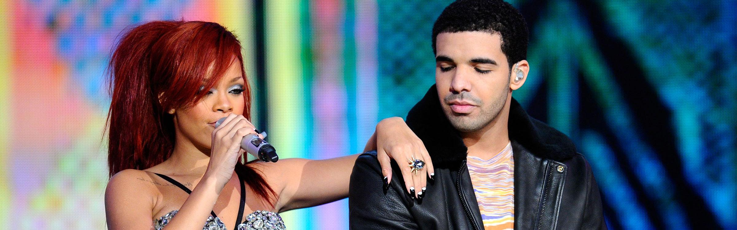 Drake riri header