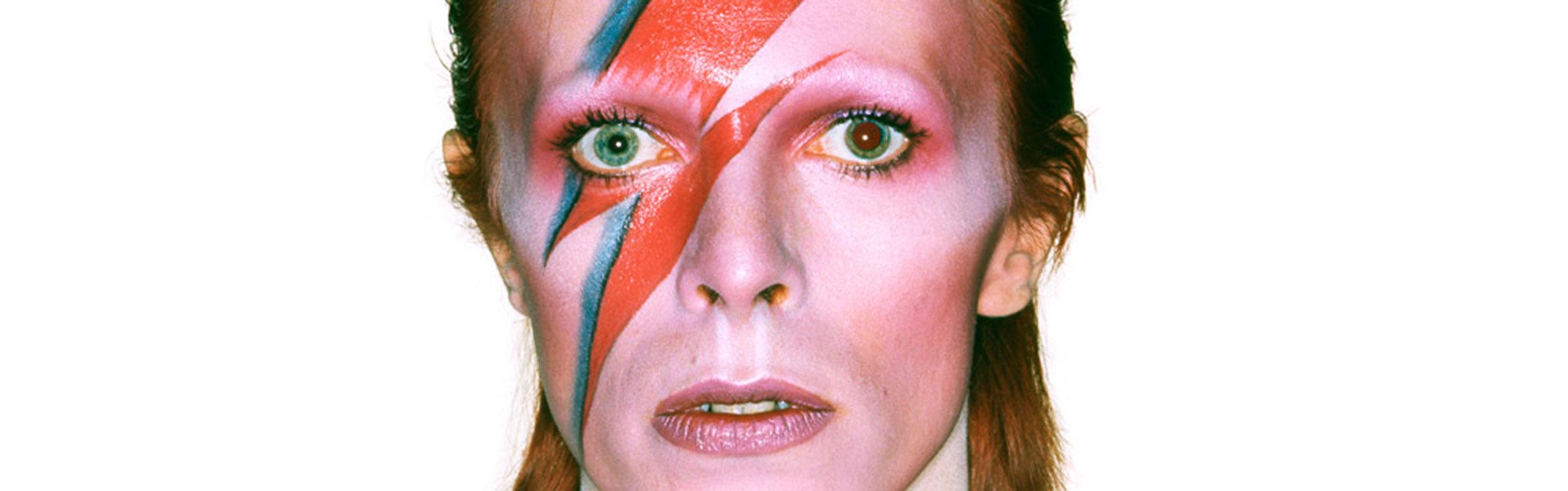 Bowie aladin sane 1000px