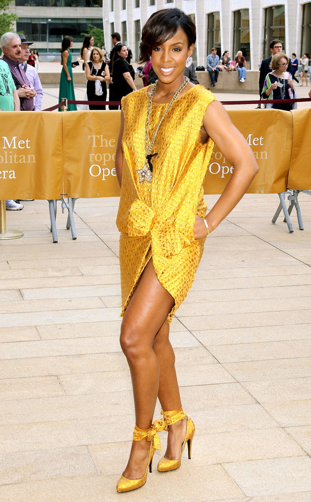 Rs 634x1024 140512174236 634.kelly rowland american ballet gala nyc.ms .051214