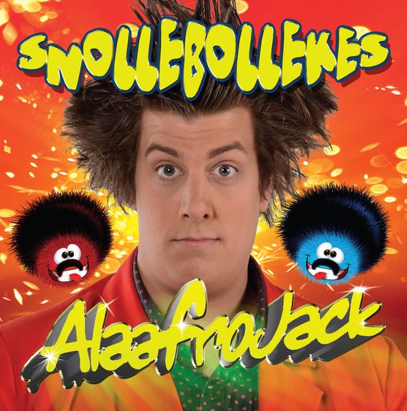 Snollebollekes   alaafrojack.600x600 75