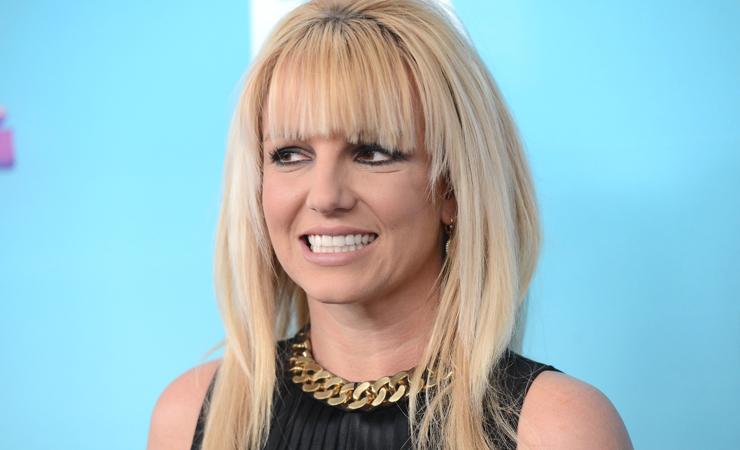 Britneyspears 01
