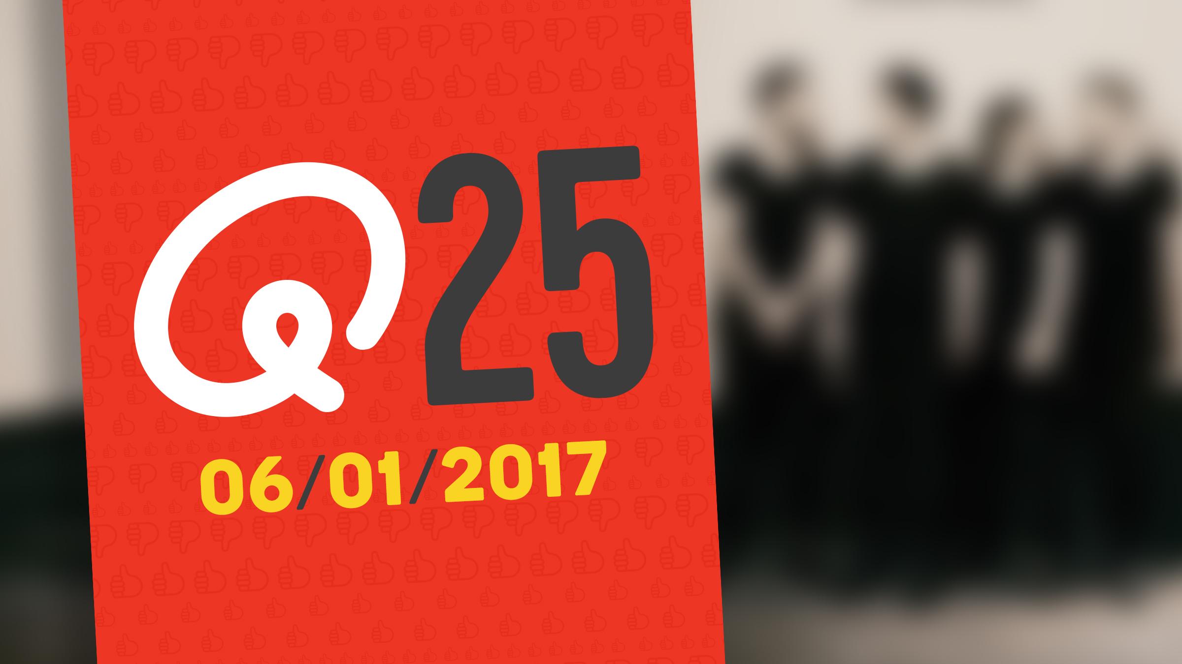 Qmusic teaser q25 06012017