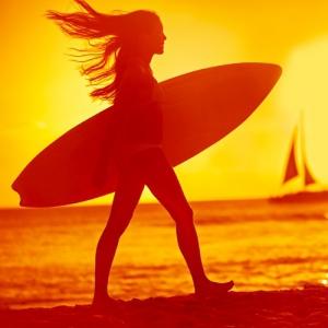 Surfnummers thumb