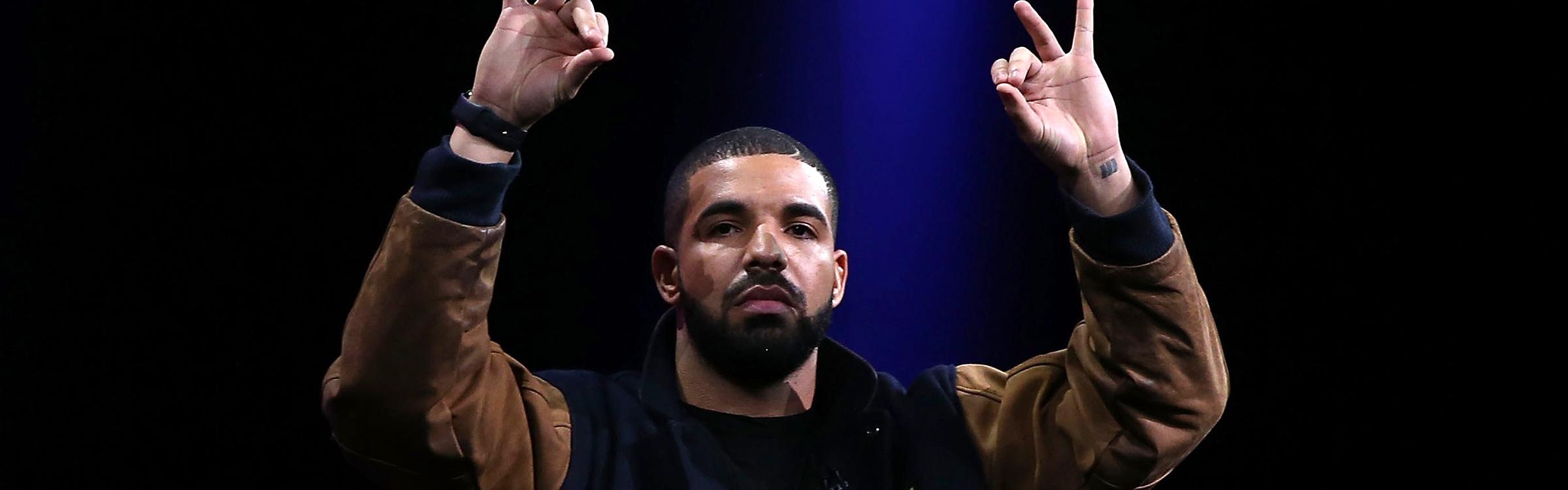 Drake2400