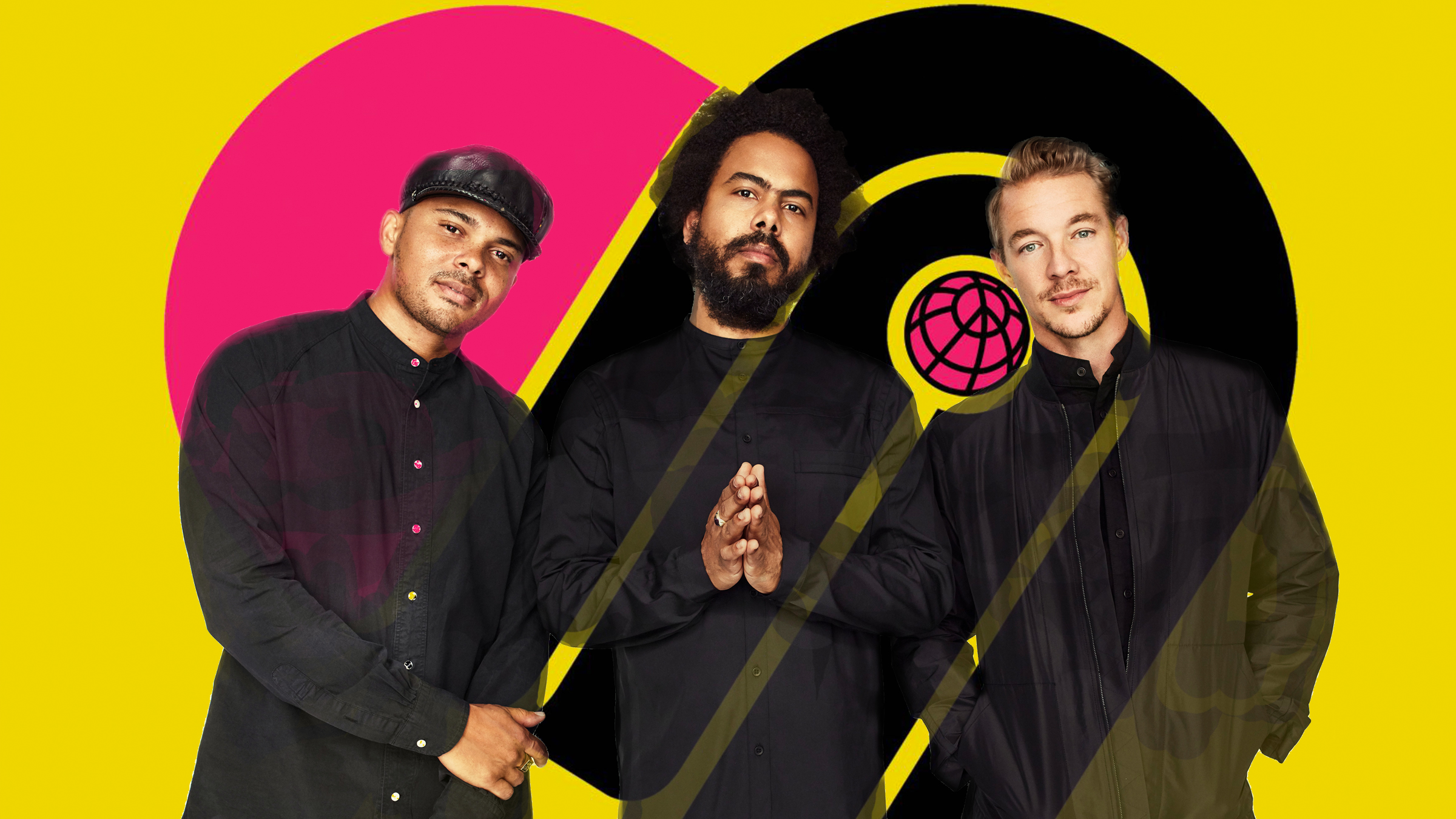 Teaser major lazer kunst