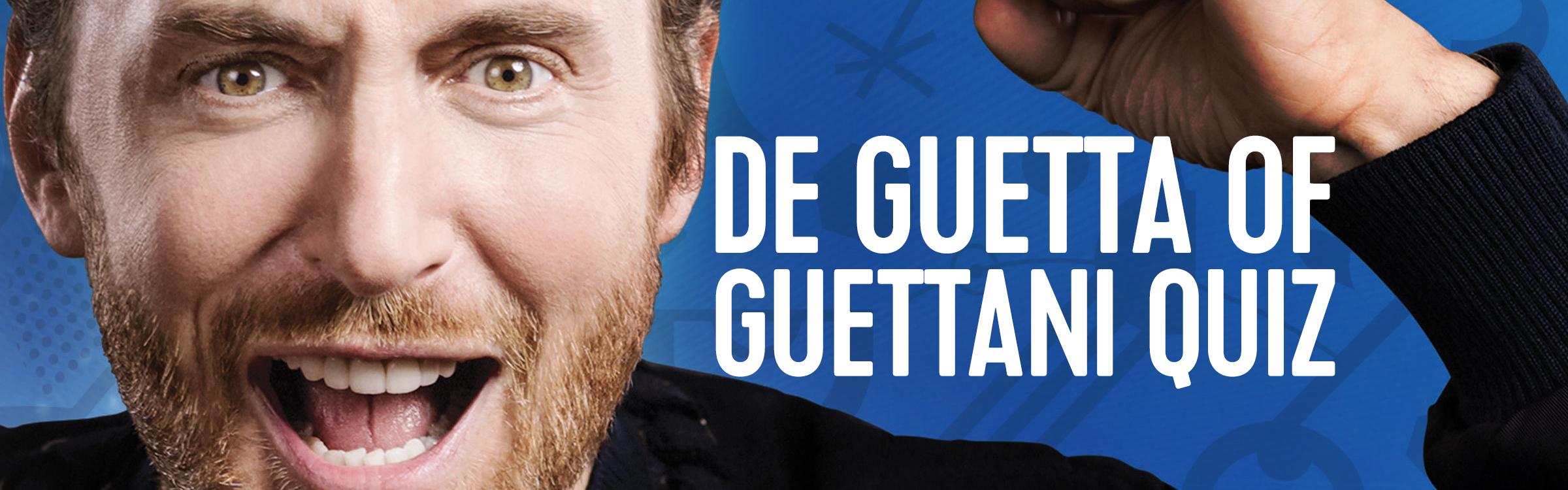 160511 guettaofguettani header