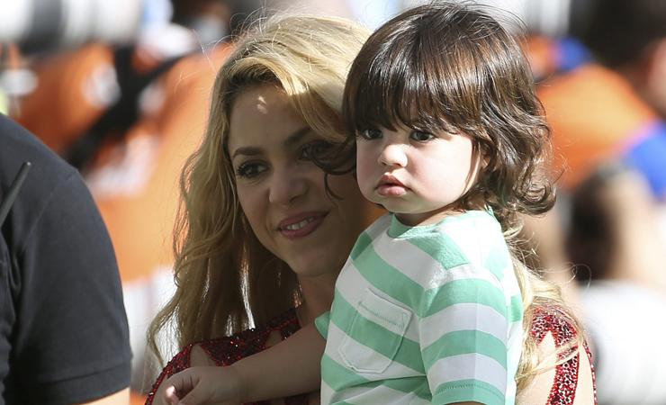 Shakira 02 0