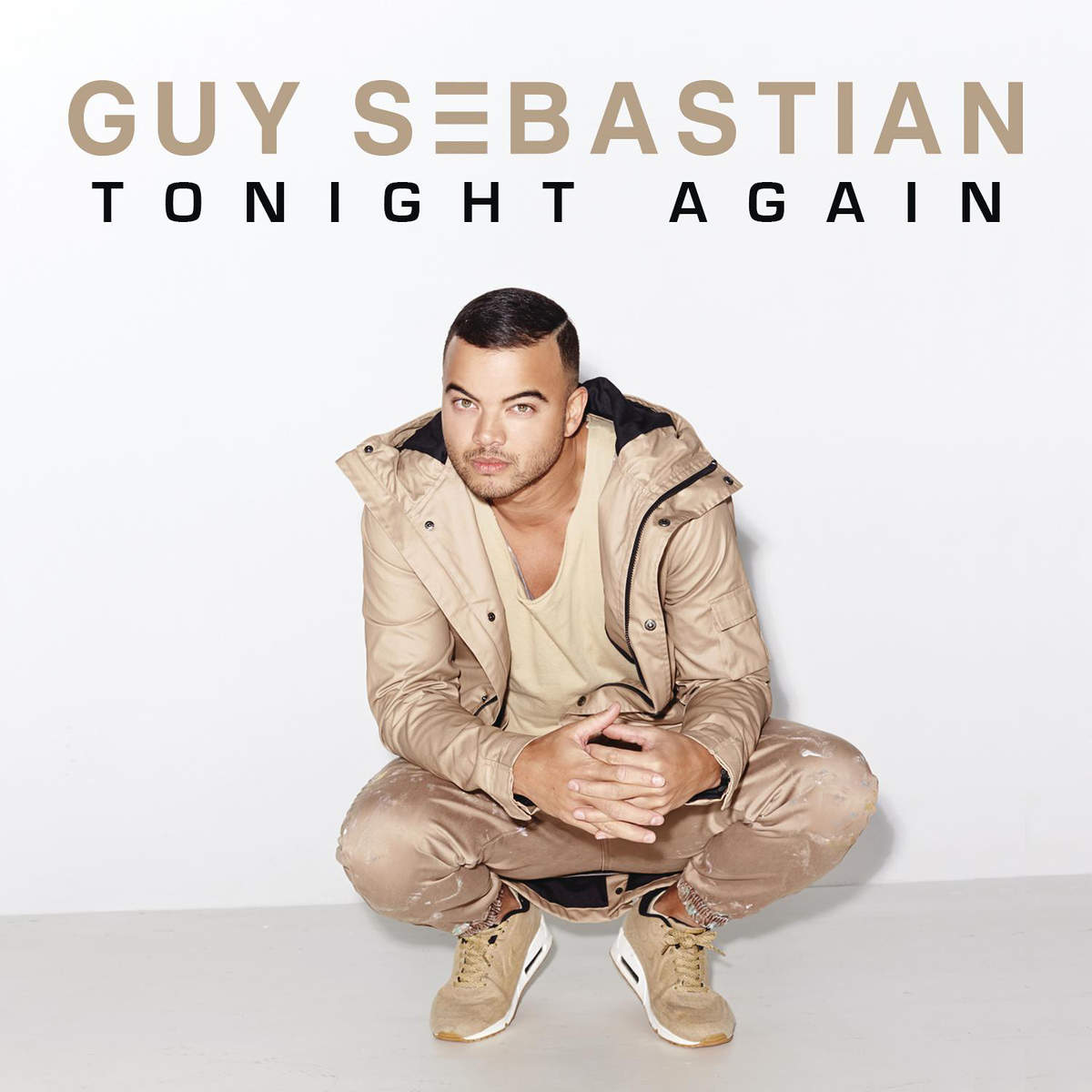 Guy sebastian tonight again 2015 1200x12001