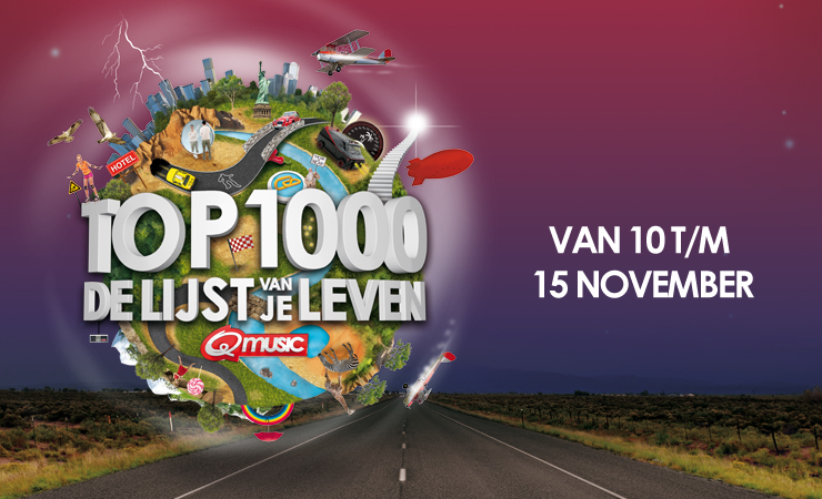 Top1000 auto promo 740x450 4 12
