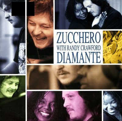 Zucchero randy crawford diamante