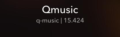 Qmusicsnapcode.png header