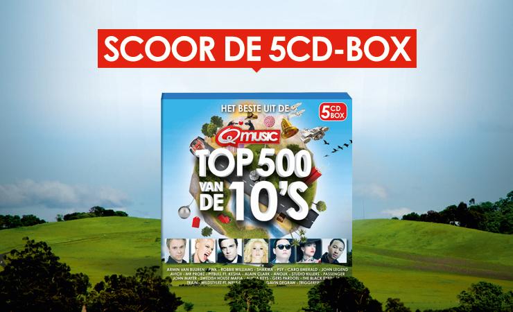 Top500vd10s auto promo 740x450 cd
