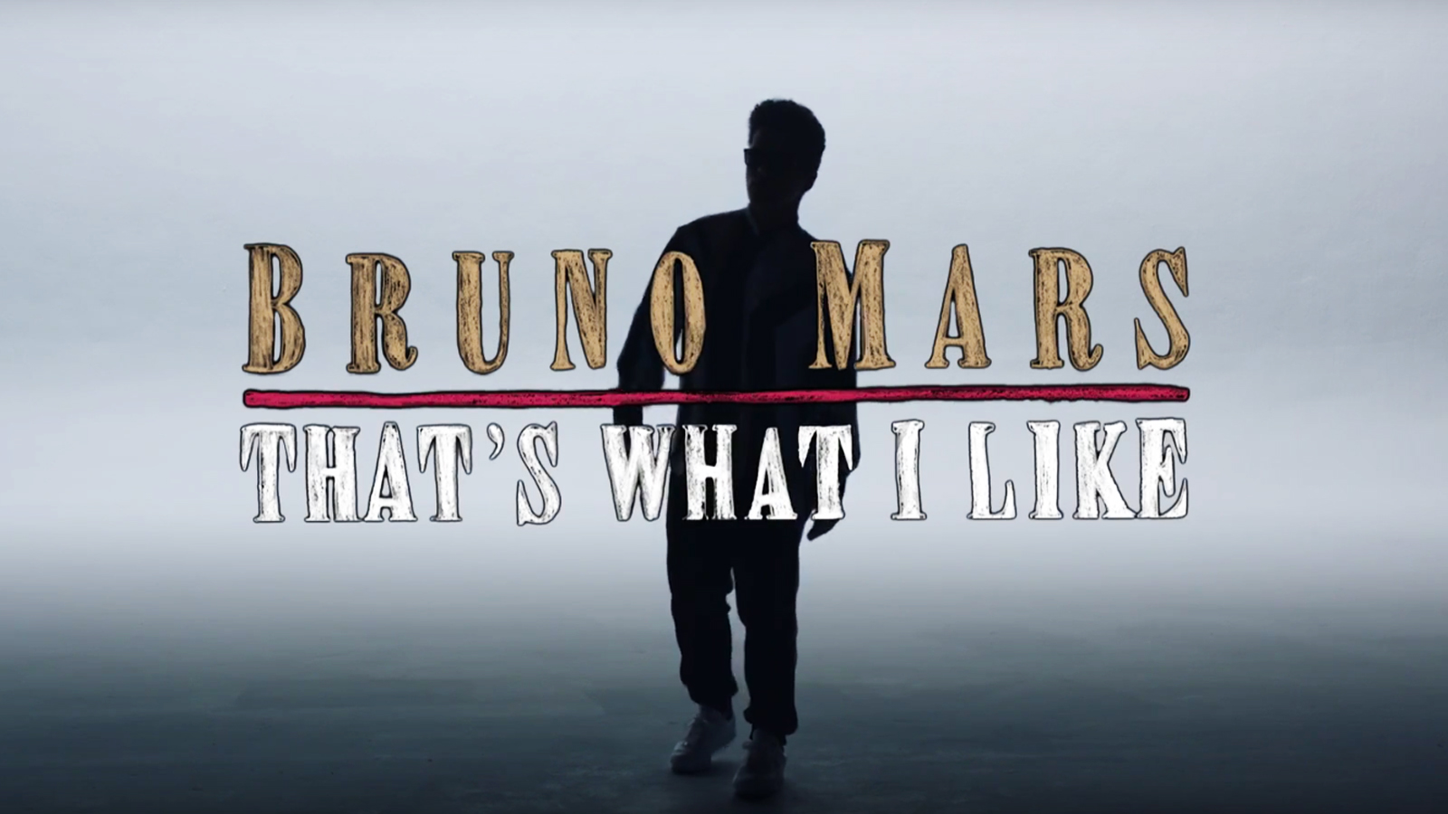Brunomars 01
