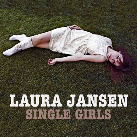Single girls laura jansen