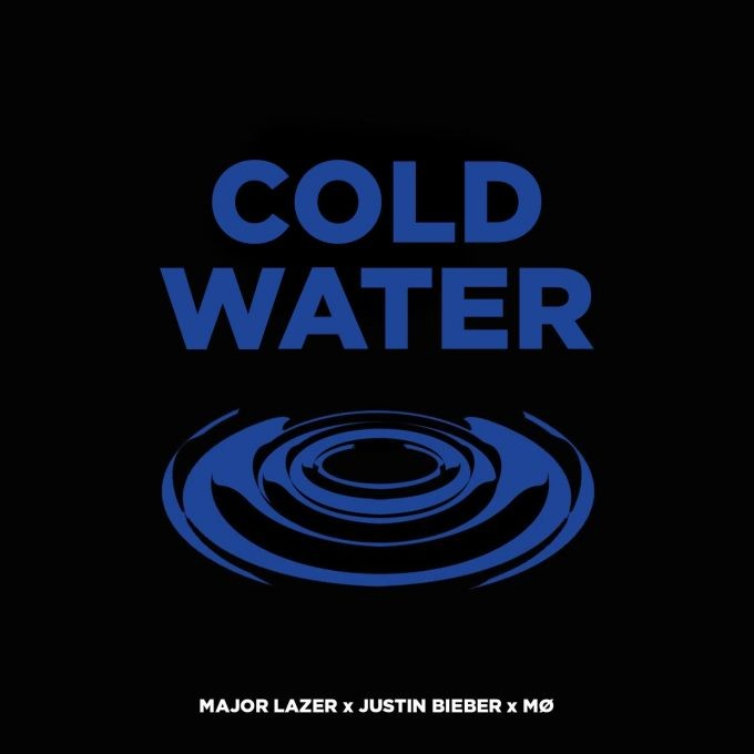 Major lazer ft justin bieber mo 578d16639597a