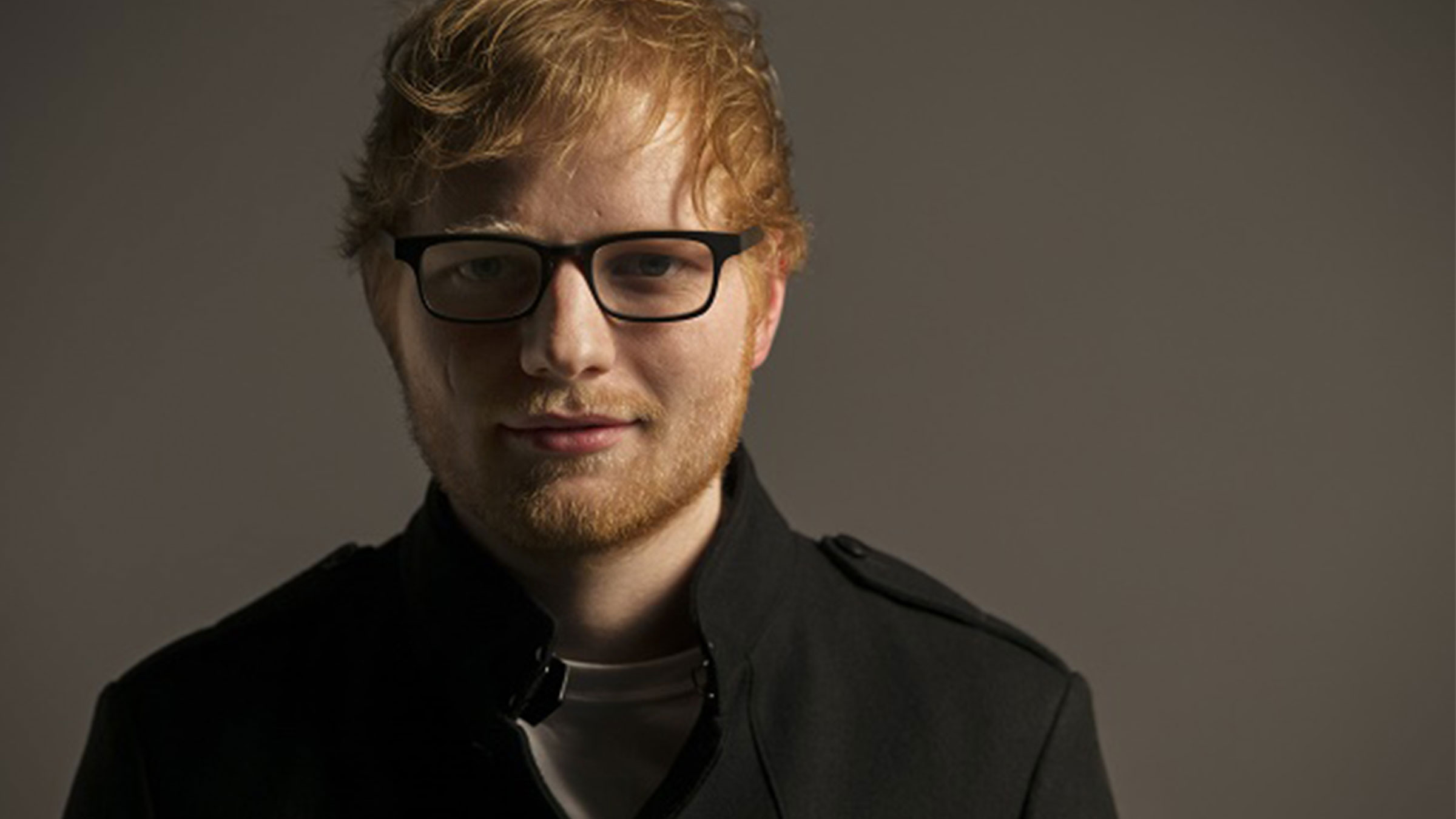 Ed sheeran boyband home1