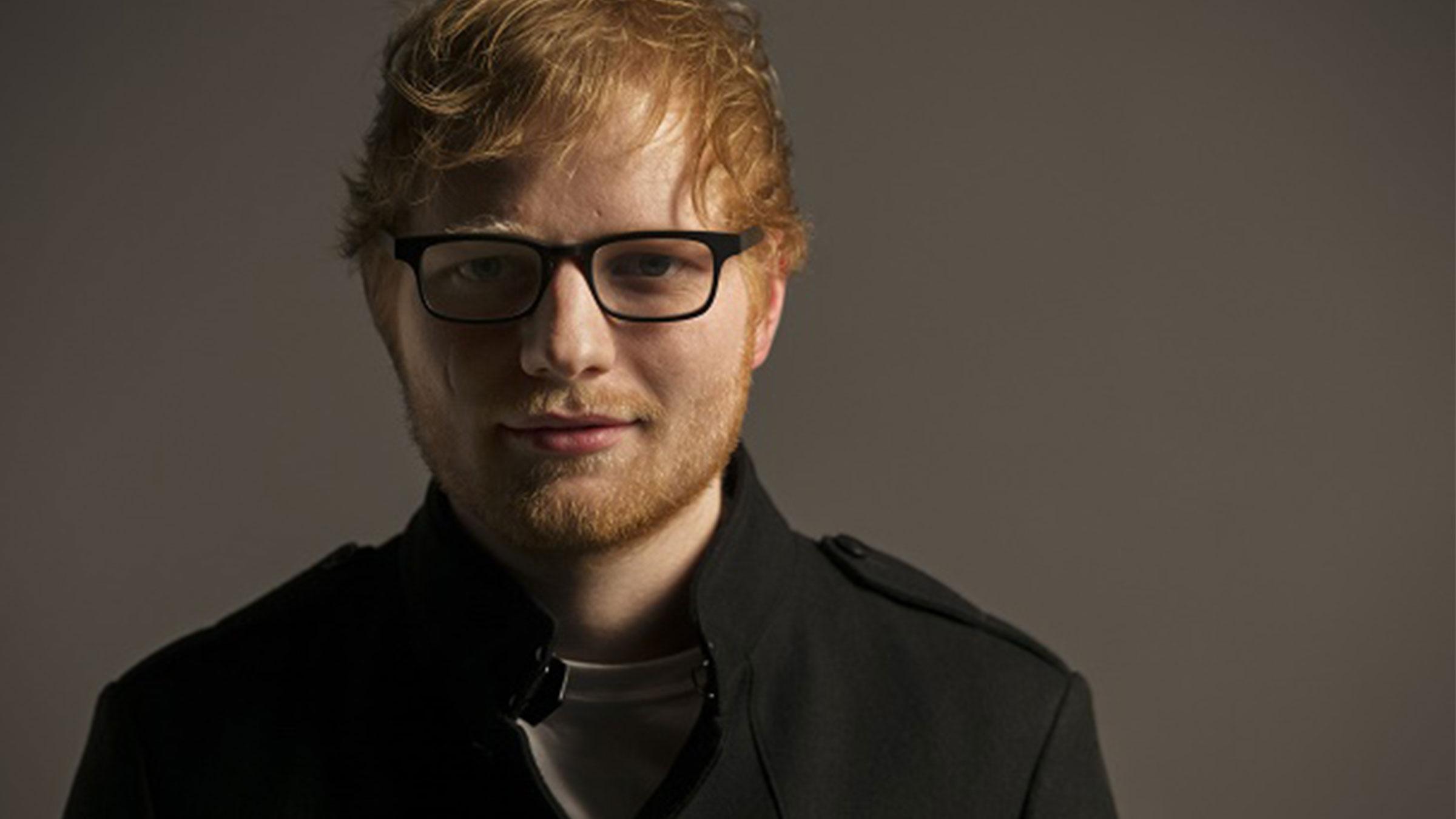 Ed sheeran boyband home1