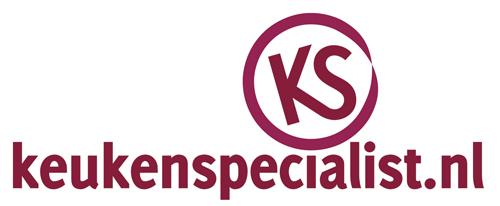 Keukenspecialist.nl