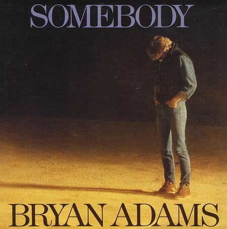 Bryan+a+ +somebody