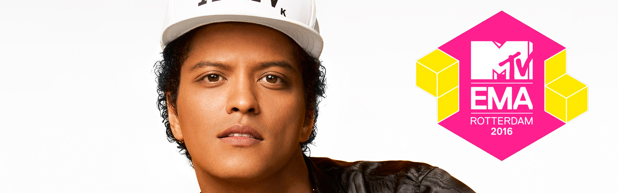 Bruno mtv header