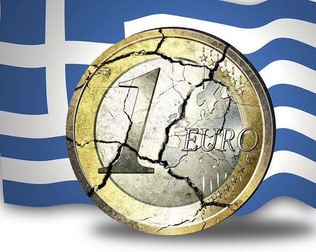 Euro 373008 640