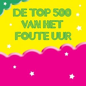 Top500fouteuur teaser 500x500