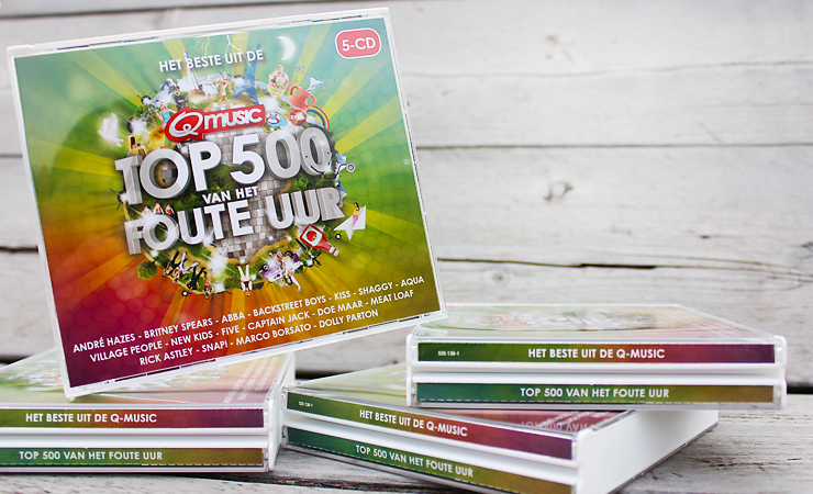 Top500vhfouteuur auto promo 740x450 cd2