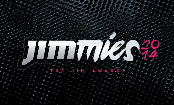 Jimmies2014 logo 0