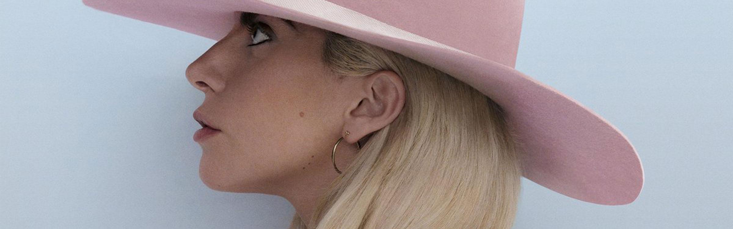 Gaga page