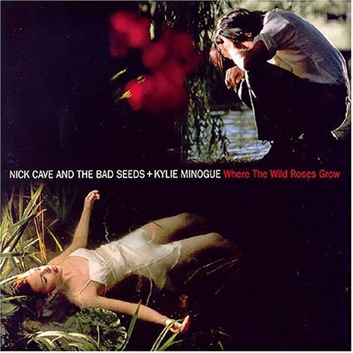 Nickcavekylieminoguewildroses1