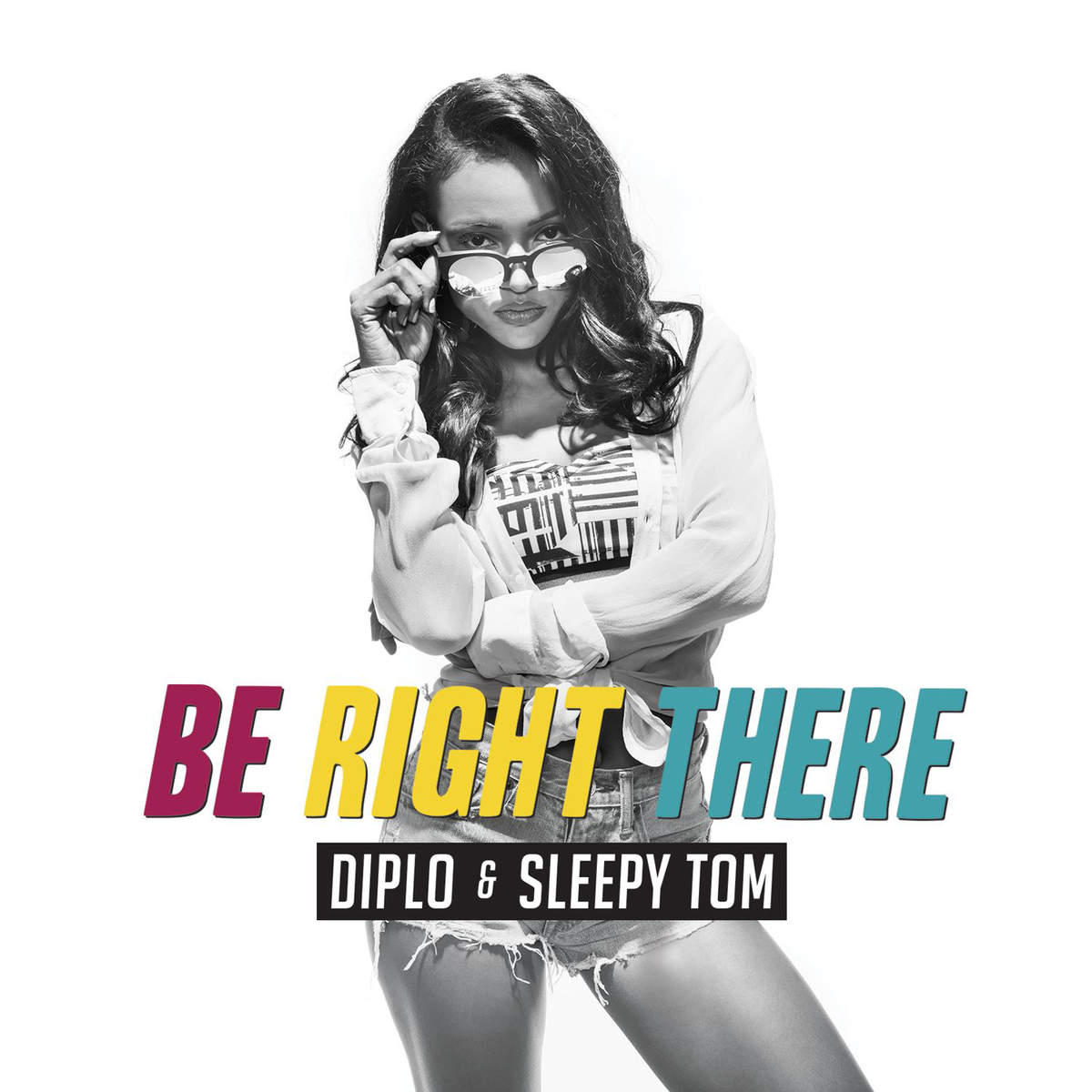 Diplo sleepy tom be right there 2015 1200x1200