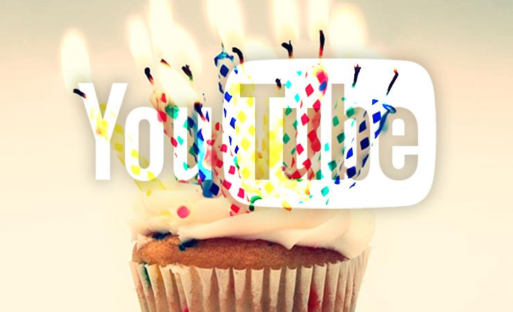 Atp youtube 10