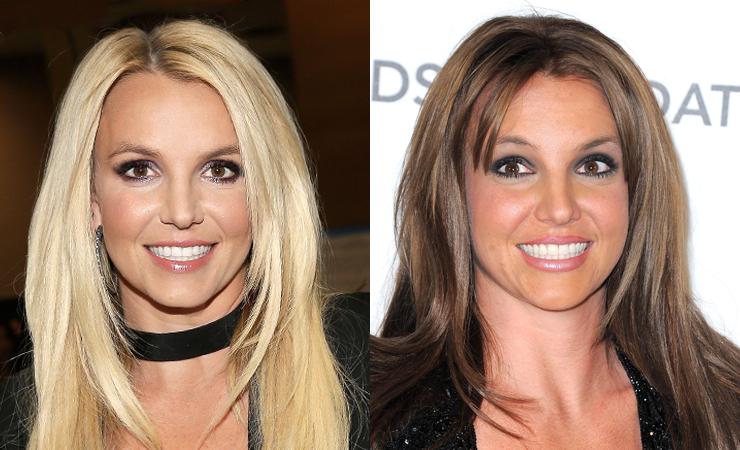 Britneybrun