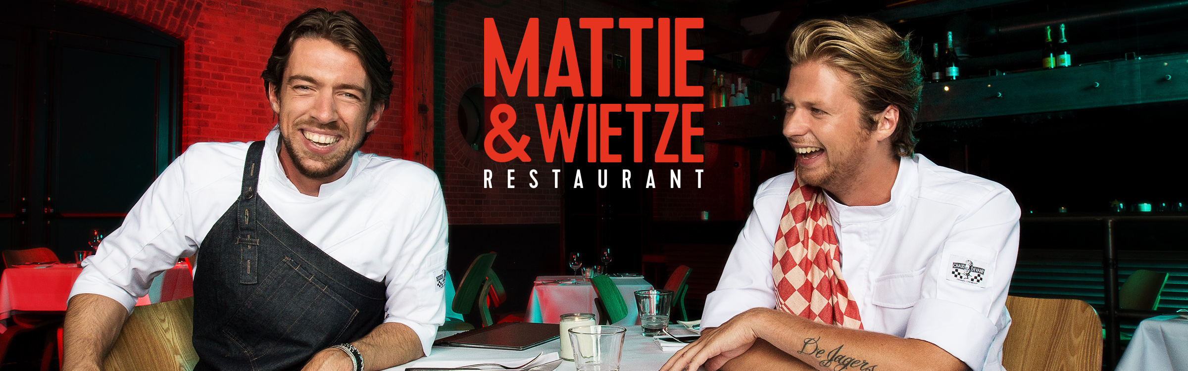Qmusic actionheader mw restaurant kaal
