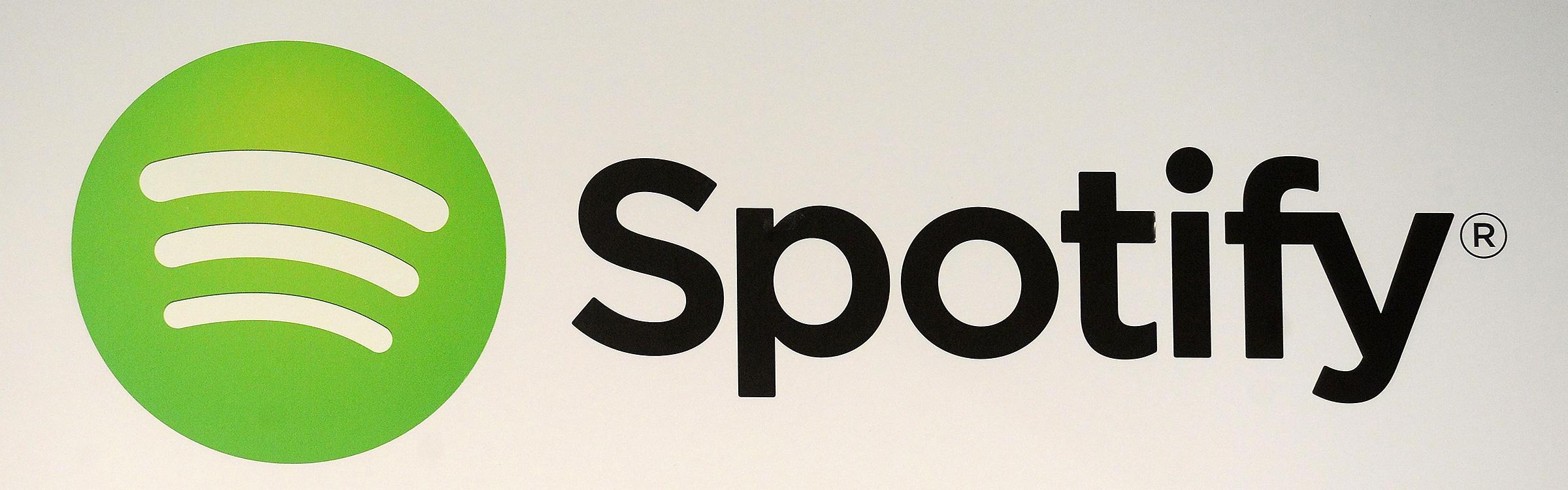 Spot2400