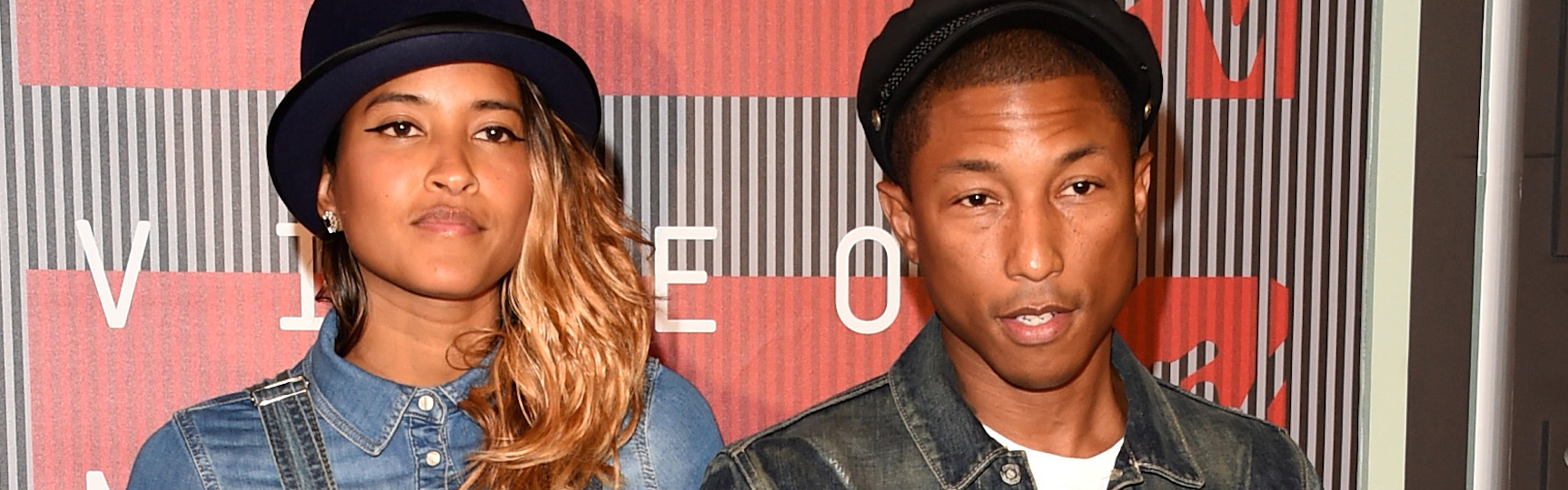 Header pharrel kind