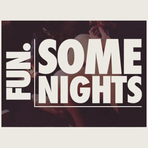 Some nights single