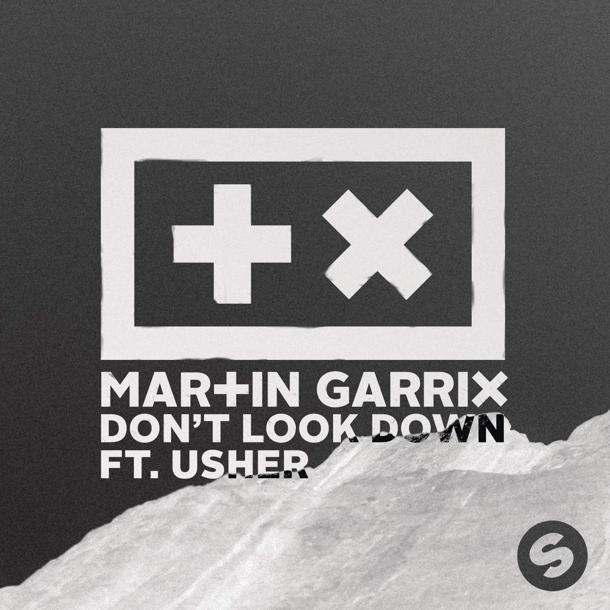 Martin garrix dont look down 2015 1200x1200