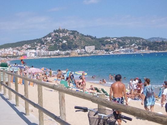 Blanes 0
